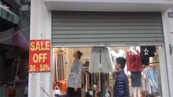 Sửa chữa motor cửa cuốn tại Khương Thượng